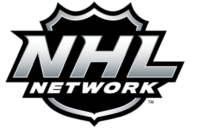 National Hockey League at the Beginning of the New Season