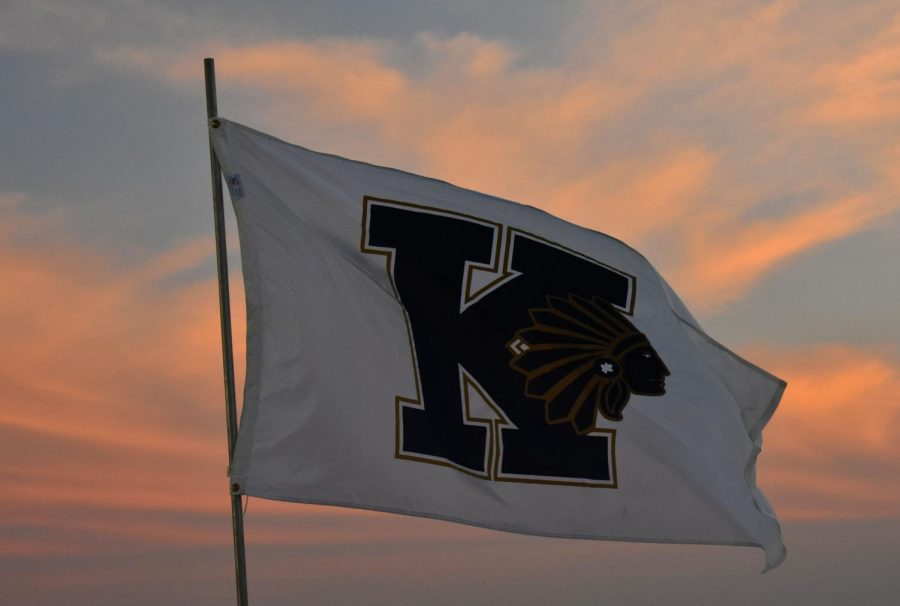 Keller+High+School+prides+itself+on+their+difficult+and+rewarding+academic+classes+and+their+intelligent+student+body.