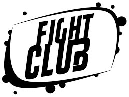 AP English Investigated for Supposed Fight Club