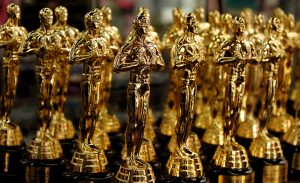 Academy Awards Surprise and Satisfy Viewers