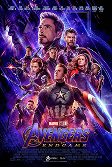 Avengers Endgame: Who will survive?