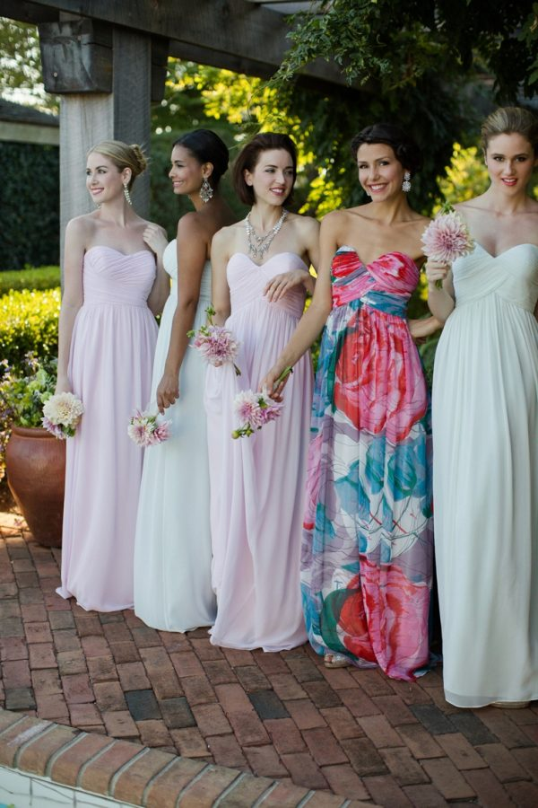 Haven't Got Your Prom Dress Yet? Here's Where to Go