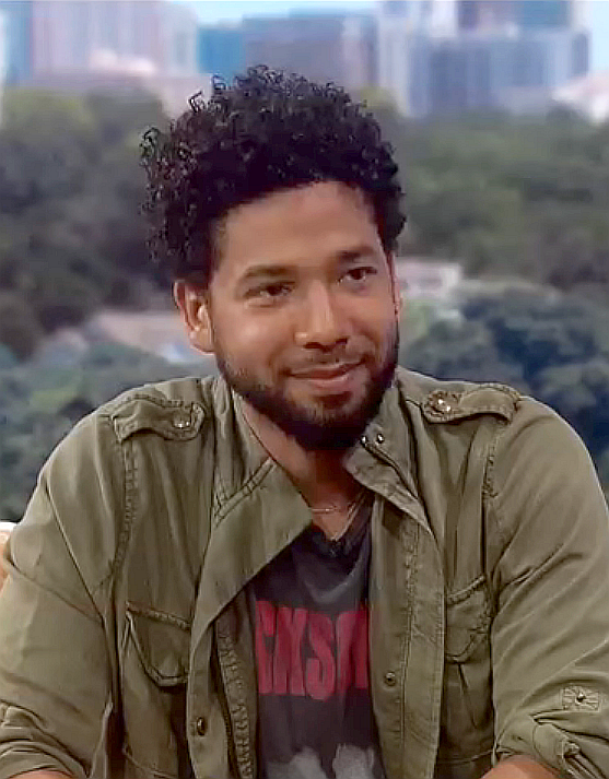Why+Whatever+Actually+Happened+to+Jussie+Smollett+Doesn%E2%80%99t+Matter