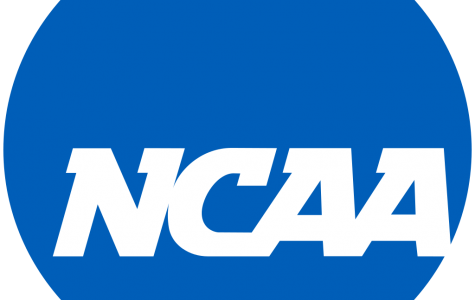 NCAA Tourney Storylines