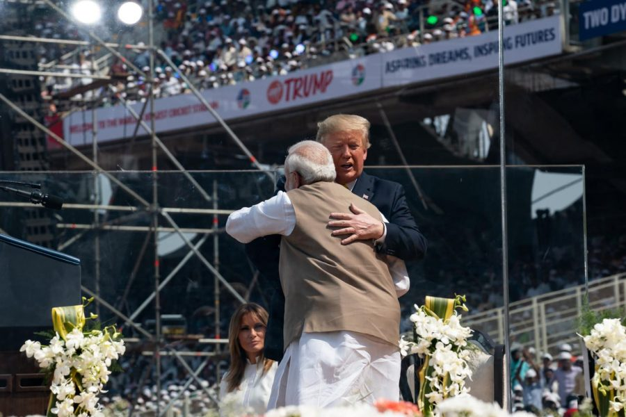 President_Trump_and_the_First_Lady_in_India_(49582986428)