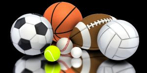 Great Sports Alternatives